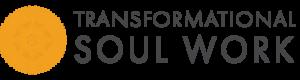 transformational soul work